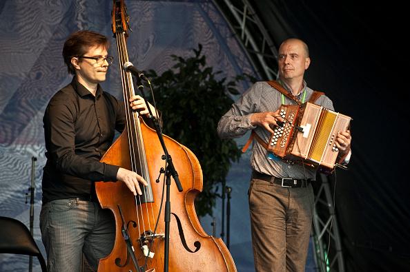 Accordion - Instrument「Lepisto And Lehti」:写真・画像(15)[壁紙.com]