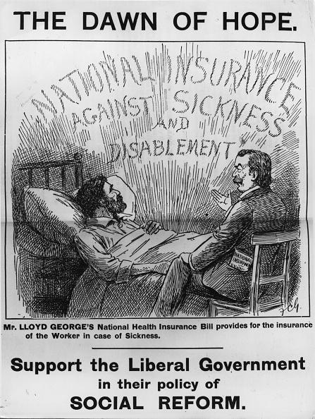 Insurance「Health Insurance」:写真・画像(12)[壁紙.com]