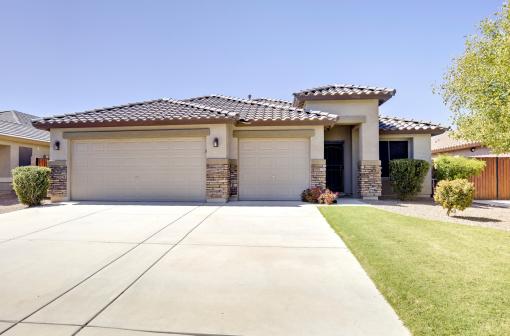 Sidewalk「Luxury Desert Home」:スマホ壁紙(16)