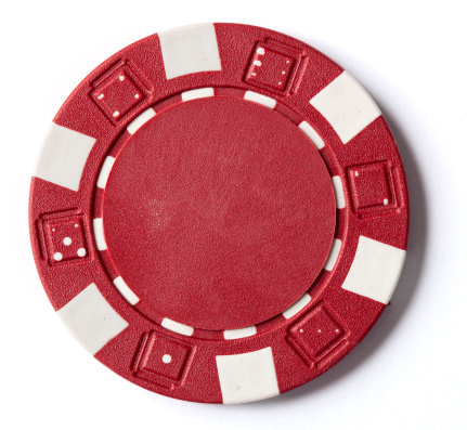 Leisure Games「Poker Chip」:スマホ壁紙(9)