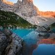 ソラピス山壁紙の画像(壁紙.com)