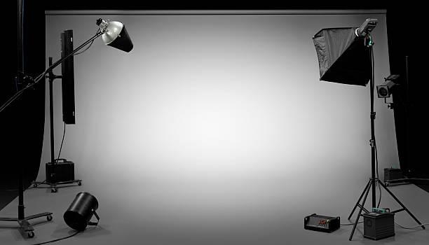 TV, film, photographic studio 3:スマホ壁紙(壁紙.com)
