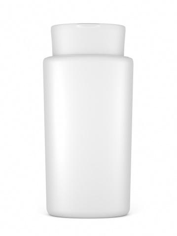 Moisturizer「blank cosmetics containers」:スマホ壁紙(19)