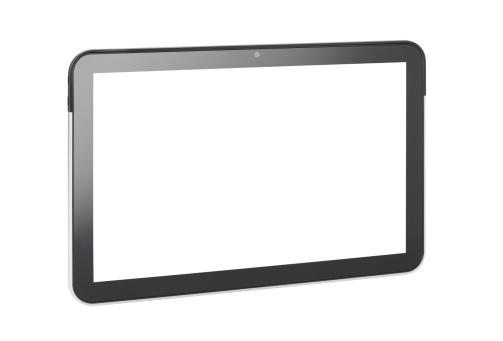 Digital Tablet「Digital Tablet+Clipping Path」:スマホ壁紙(11)