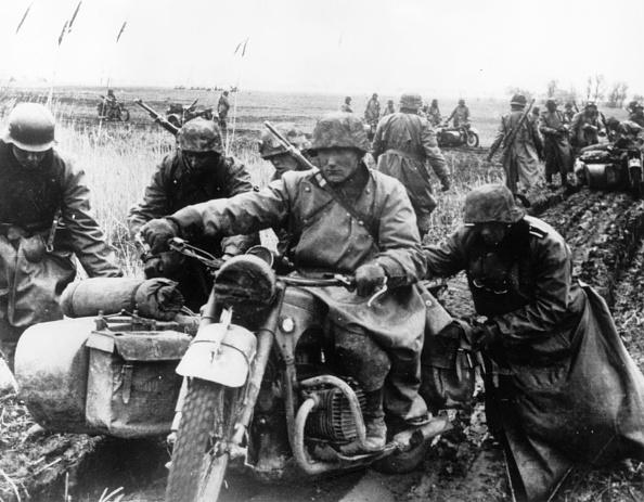 Greece「Panzer Unit」:写真・画像(15)[壁紙.com]