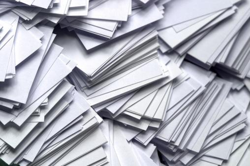 Politics「Bureaucracy (serie of images)」:スマホ壁紙(0)