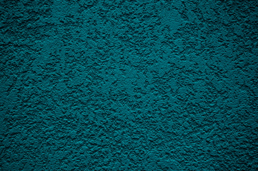 Rock Music「Cladding stucco wall」:スマホ壁紙(4)
