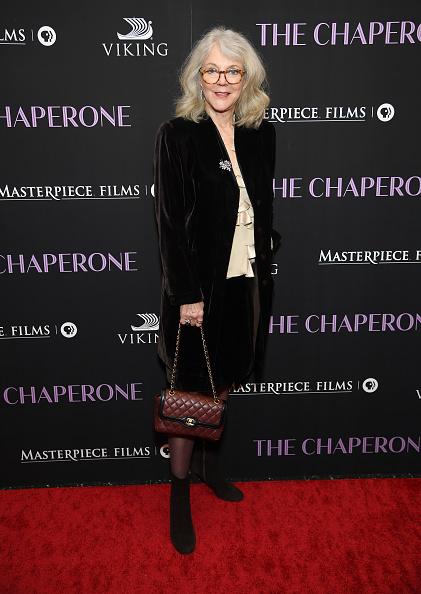"Blouse「""The Chaperone"" New York Premiere」:写真・画像(19)[壁紙.com]"
