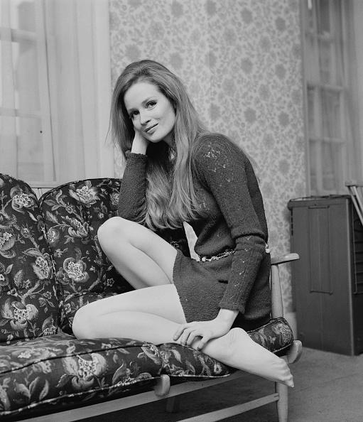 Sofa「Celia Hammond」:写真・画像(6)[壁紙.com]