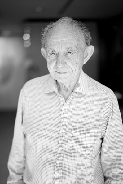Ian Gavan「Portraits: 74th Venice Film Festival - Jaeger-LeCoultre Collection」:写真・画像(8)[壁紙.com]