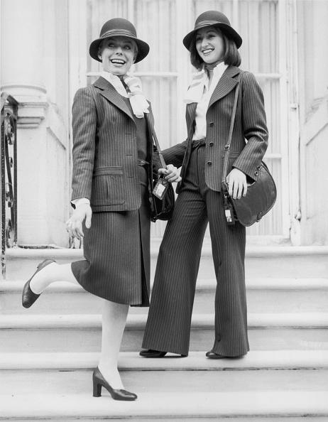 Uniform「British Airways Female Uniforms」:写真・画像(18)[壁紙.com]