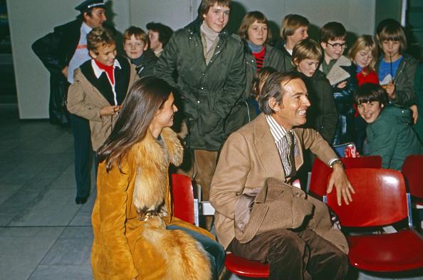 Hardcover Book「Christiaan Barnard」:写真・画像(2)[壁紙.com]