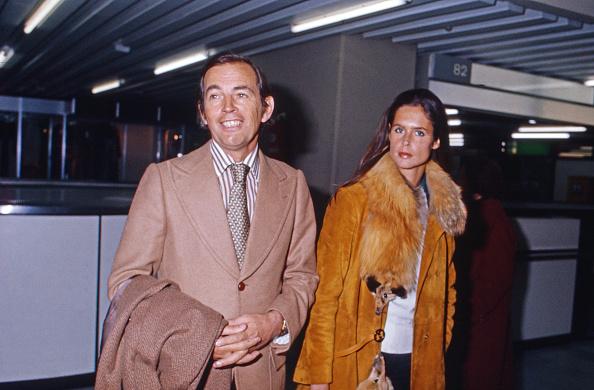 Hardcover Book「Christiaan Barnard」:写真・画像(3)[壁紙.com]