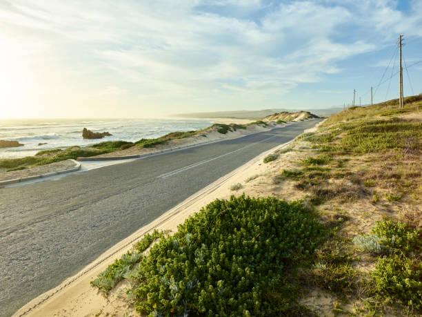 South Africa, Western Cape, Knysna, Garden Route, Buffalo Bay:スマホ壁紙(壁紙.com)
