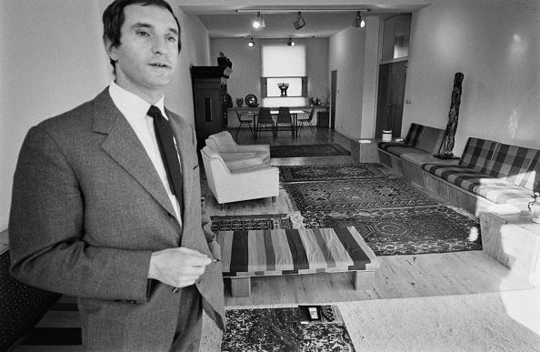 Rug「Cyril Fradan」:写真・画像(6)[壁紙.com]