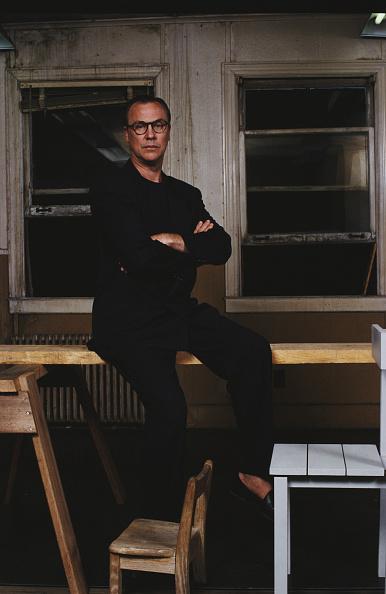 Director「Robert Wilson」:写真・画像(18)[壁紙.com]
