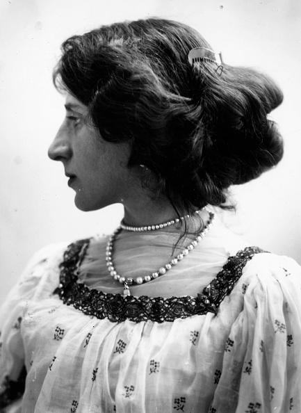 1900「Grande Dame」:写真・画像(12)[壁紙.com]