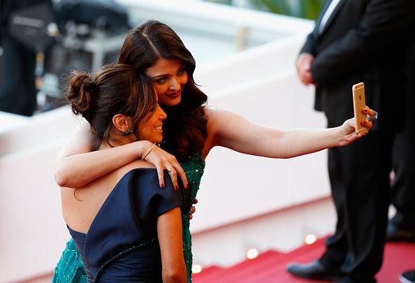 "Carol - 2015 Film「""Carol"" Premiere - The 68th Annual Cannes Film Festival」:写真・画像(4)[壁紙.com]"