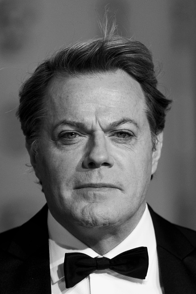 Eddie House「EE British Academy Film Awards - Portraits」:写真・画像(9)[壁紙.com]
