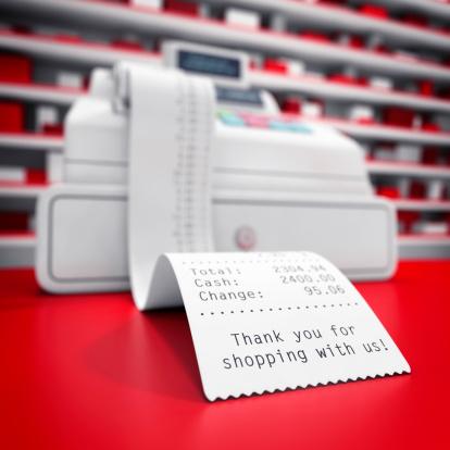Customer「cash box」:スマホ壁紙(10)