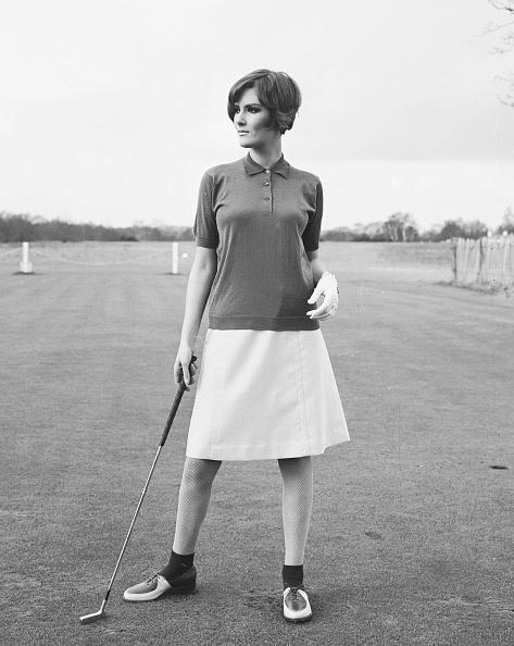 Skirt「Golf Gear」:写真・画像(6)[壁紙.com]