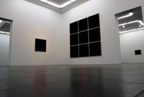 Postmodern「frames with copy space」:スマホ壁紙(8)