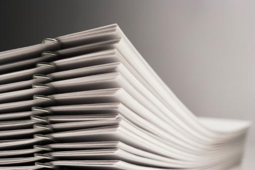 Stack「 Paper」:スマホ壁紙(7)