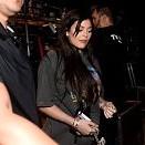 Kylie Jenner壁紙の画像(壁紙.com)