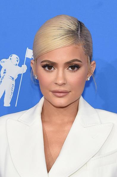 Headshot「2018 MTV Video Music Awards - Arrivals」:写真・画像(12)[壁紙.com]
