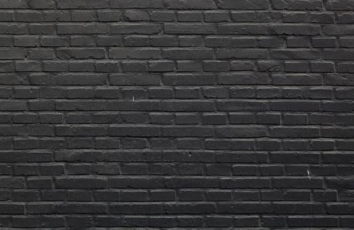 Stone Wall「texture of real wall」:スマホ壁紙(11)