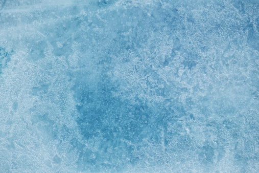 Cold Temperature「Texture of ice XXXL」:スマホ壁紙(8)