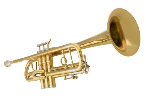 Horned「Still life of a horn」:スマホ壁紙(0)