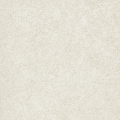 Parchment「High Resolution Parchment Grunge Texture」:スマホ壁紙(16)