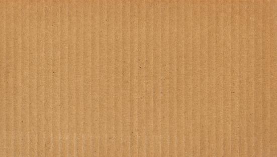 Fiber「High Resolution Cardboard Brown Corrugated Texture」:スマホ壁紙(18)