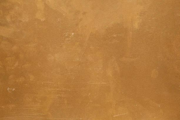 high resolution golden metal texture:スマホ壁紙(壁紙.com)