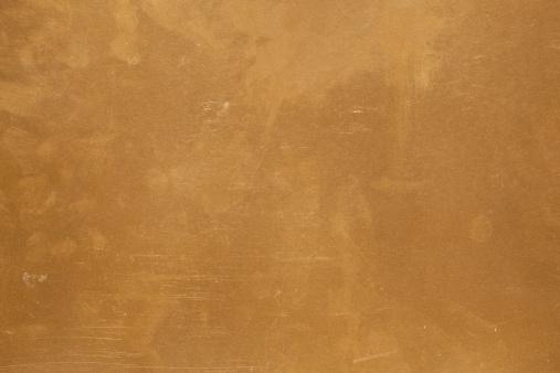 Surreal「high resolution golden metal texture」:スマホ壁紙(10)