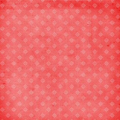Regency Style「High Resolution Vintage Red Wallpaper」:スマホ壁紙(7)