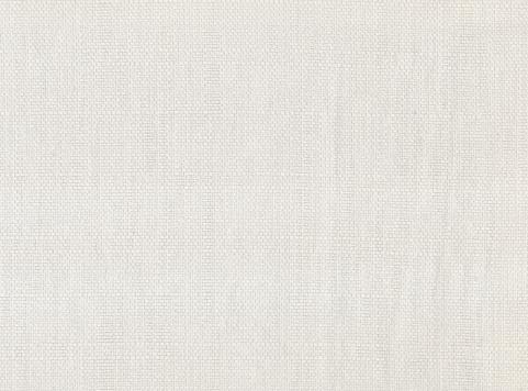 Ivory - Material「High Resolution White Textile」:スマホ壁紙(2)