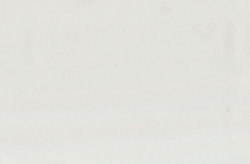 Linen「High Resolution White Textile」:スマホ壁紙(5)