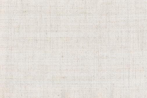 Linen「High Resolution White Textile」:スマホ壁紙(10)