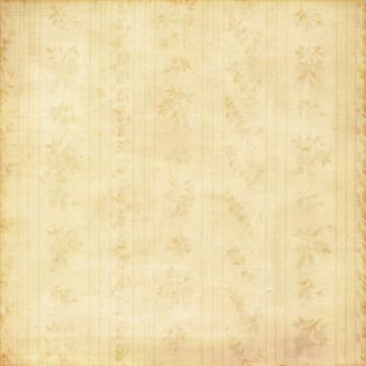 Regency Style「High Resolution Vintage Faded Wallpaper」:スマホ壁紙(11)