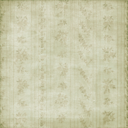 Regency Style「High Resolution Vintage Faded Grey Wallpaper」:スマホ壁紙(9)