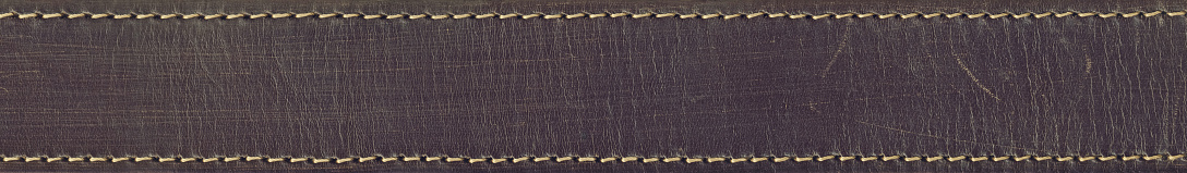 Belt「High Resolution Brown Leather Belt Grunge Texture」:スマホ壁紙(16)