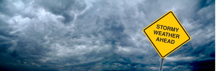 Hurricane - Storm「Stormy Weather」:スマホ壁紙(10)