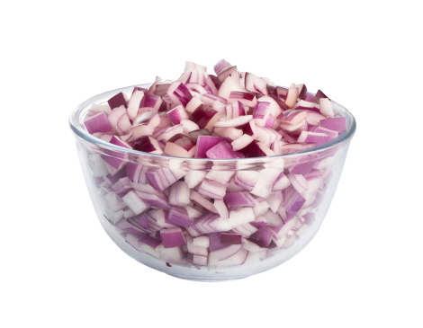 Onion「Sliced Onions (Click for more)」:スマホ壁紙(11)