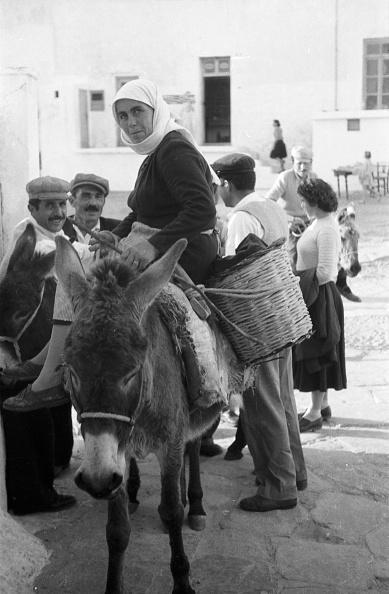Adult「Greece」:写真・画像(6)[壁紙.com]