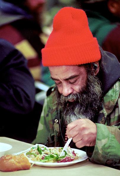 Homelessness「383746_02_trinity」:写真・画像(15)[壁紙.com]