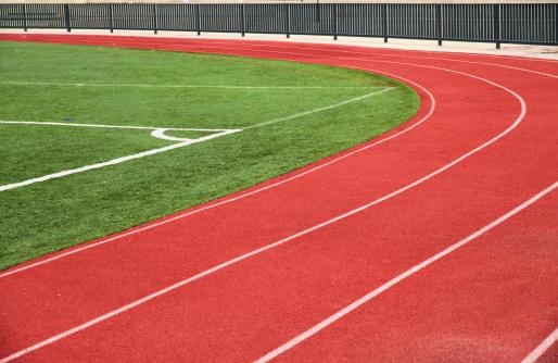 Stadium「Ractrack Curve」:スマホ壁紙(11)