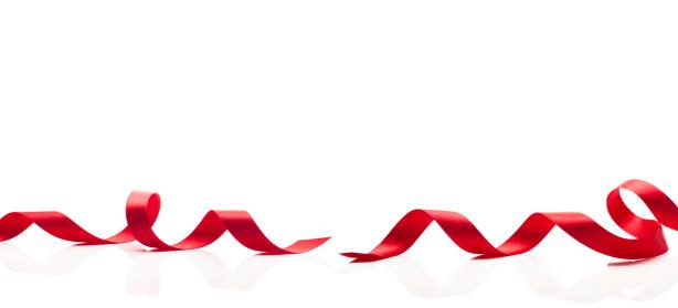 Christmas Decoration「Red gift bow」:スマホ壁紙(9)