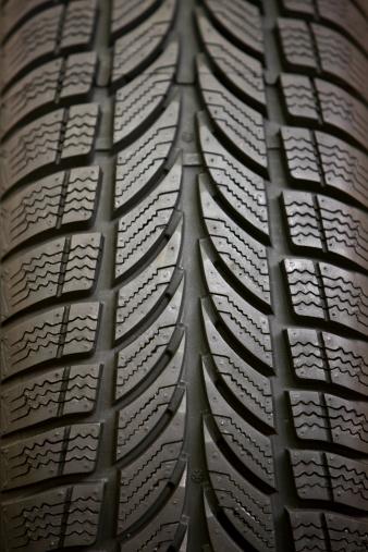 Grooved「Tire」:スマホ壁紙(19)